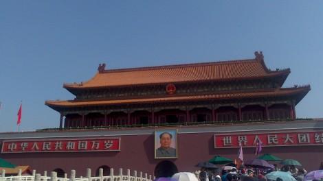 Pechino (15)
