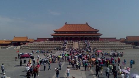 Pechino (16)