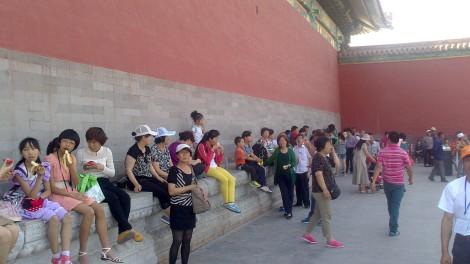 Pechino (18)