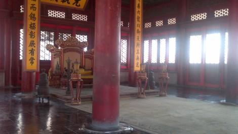 Pechino (19)