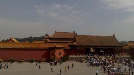 Pechino (20)