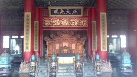 Pechino (24)