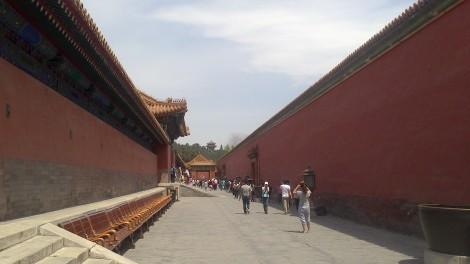 Pechino (28)
