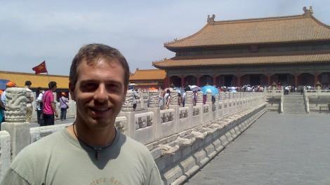 Pechino (29)