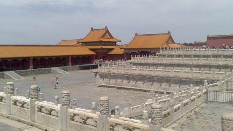 Pechino (30)