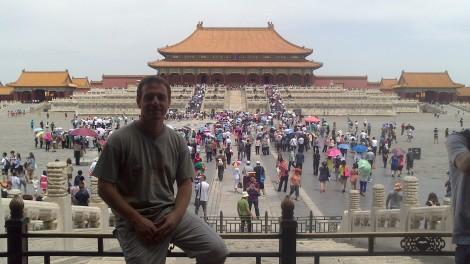 Pechino (31)