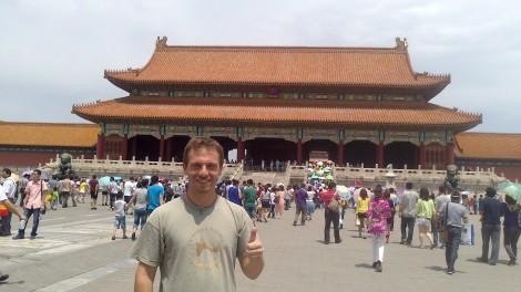 Pechino (33)