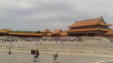 Pechino (34)