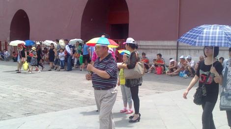 Pechino (35)