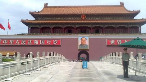 Pechino (36)