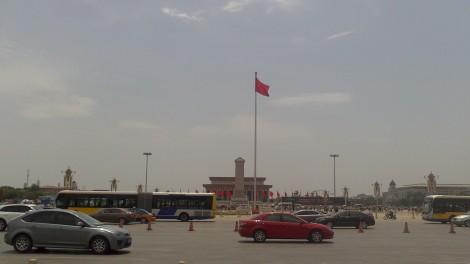 Pechino (37)