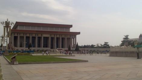 Pechino (44)