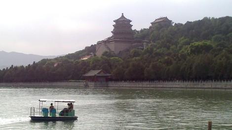 Pechino (45)