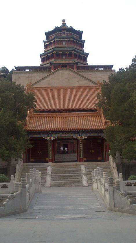 Pechino (48)