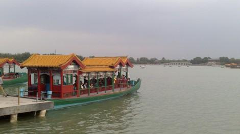 Pechino (49)