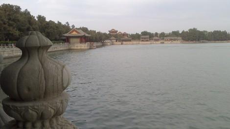 Pechino (50)
