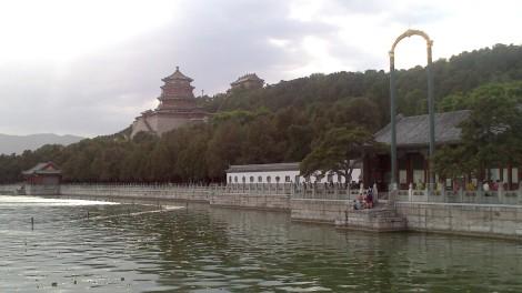Pechino (51)