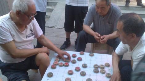 Pechino (55)