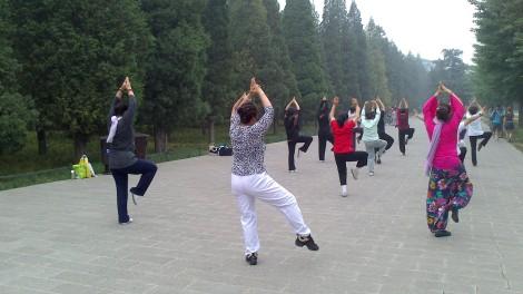 Pechino (58)