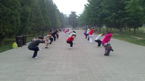 Pechino (59)