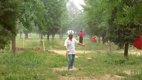 Pechino (60)