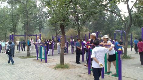 Pechino (61)