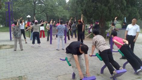 Pechino (62)