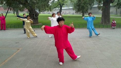 Pechino (64)