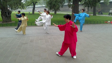 Pechino (65)