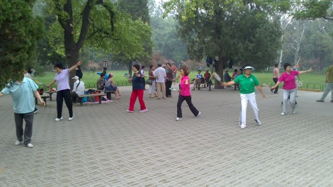 Pechino (66)
