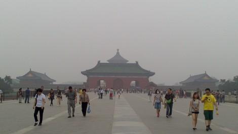 Pechino (70)