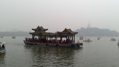 Pechino (73)