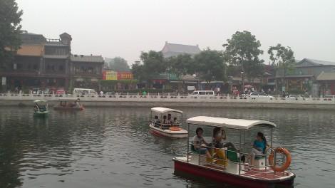 Pechino (75)
