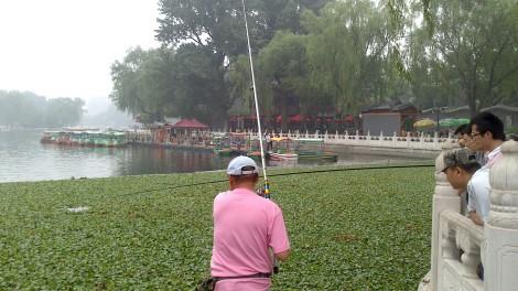 Pechino (78)