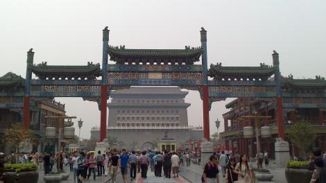 Pechino (79)