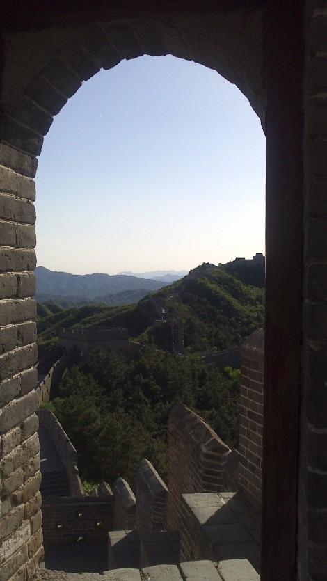Pechino (89)