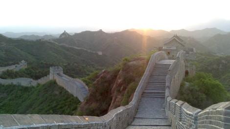 Pechino (99)