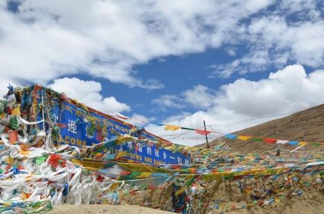 Tashi Lhunpo monastero_Sakya monastero_148