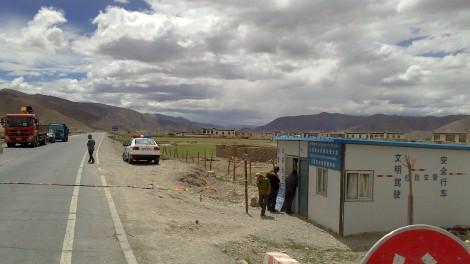 Tashi Lhunpo monastero_Sakya monastero_262
