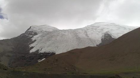 Yamtso Tso Lake_Karola Glacier_230