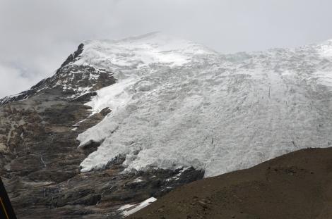 Yamtso Tso Lake_Karola Glacier_74