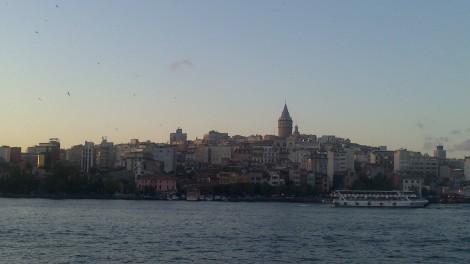 Istanbul_100