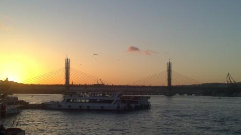 Istanbul_104