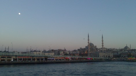 Istanbul_108