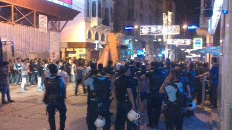 Istanbul_130