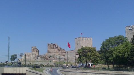 Istanbul_137