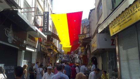 Istanbul_156