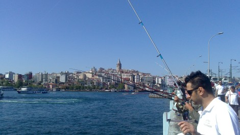Istanbul_162
