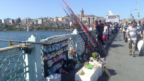 Istanbul_164