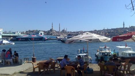 Istanbul_165